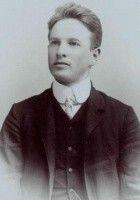 Wojsław Molè