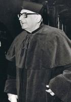 Jerzy Szablowski