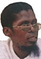 Ungulani Ba Ka Khosa