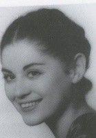 Janina David