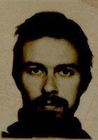 Filip Drożdż