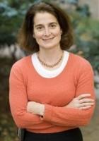 Hope Ricciotti