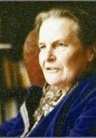 Gertude Elizabeth Margaret Anscombe