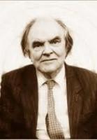 Peter Thomas Geach