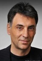 Antonio G. Iturbe