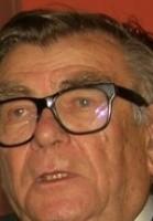Józef Ćwiertka