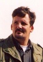 Jarosław Wróbel