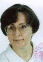 Joanna Sobczykowa