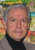 Jean-Marie Pradier