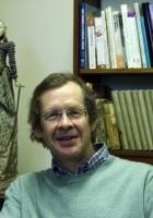 David Wiles