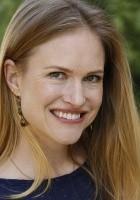 Christina Tracy Stein