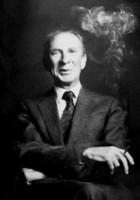 Peter F. Strawson