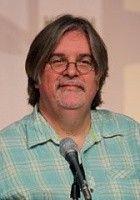 Matt Abram Groening