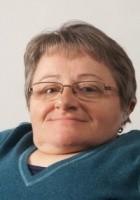 Fran Odette