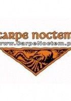 Redakcja Biuletynu Carpe Noctem