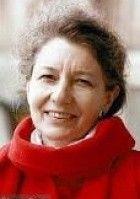 Janina Kochanowska