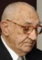 Stefan Raszeja