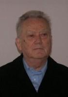Roderyk Lange