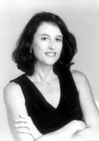 Anna Fienberg