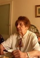 Stefania Waligórska