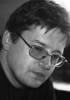 Paweł Majerski