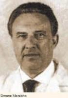 Simone Morabito