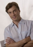 Peter Allison