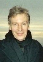 Stephen Gundle