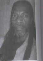 Nathaniel Ngomane