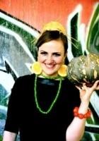 Jola Śloderbach