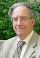 Peter M. S. Hacker