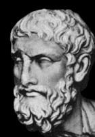 Epikur z Samos