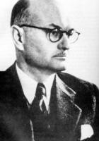 Edward Tolman