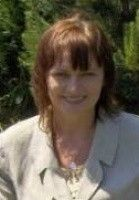 Irena Dzwonkowska