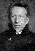 Carl Hauptmann