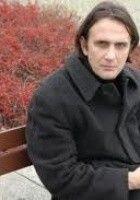 Grzegorz Szupiluk
