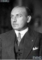 Roman Starzyński
