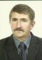 Lech Hrywna