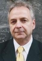 Zbigniew Gordziej