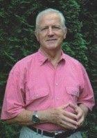 Paweł Kuszczyński