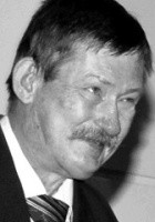 Janusz Andrzej Drob