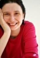 Agnieszka Drummer