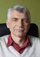 Jacek F. Nowak