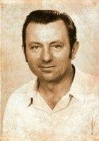 Marian Brzeziński
