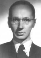 Kazimierz Wiłkomirski