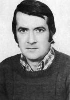 Andrzej Łuczeńczyk