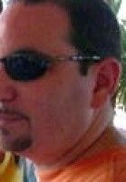 Scott Dorman