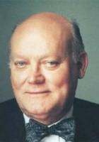 Mirosław Mossakowski