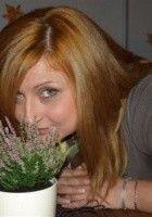 Katarzyna Andrzejewska-Szuba