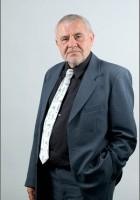 Zbigniew Marten